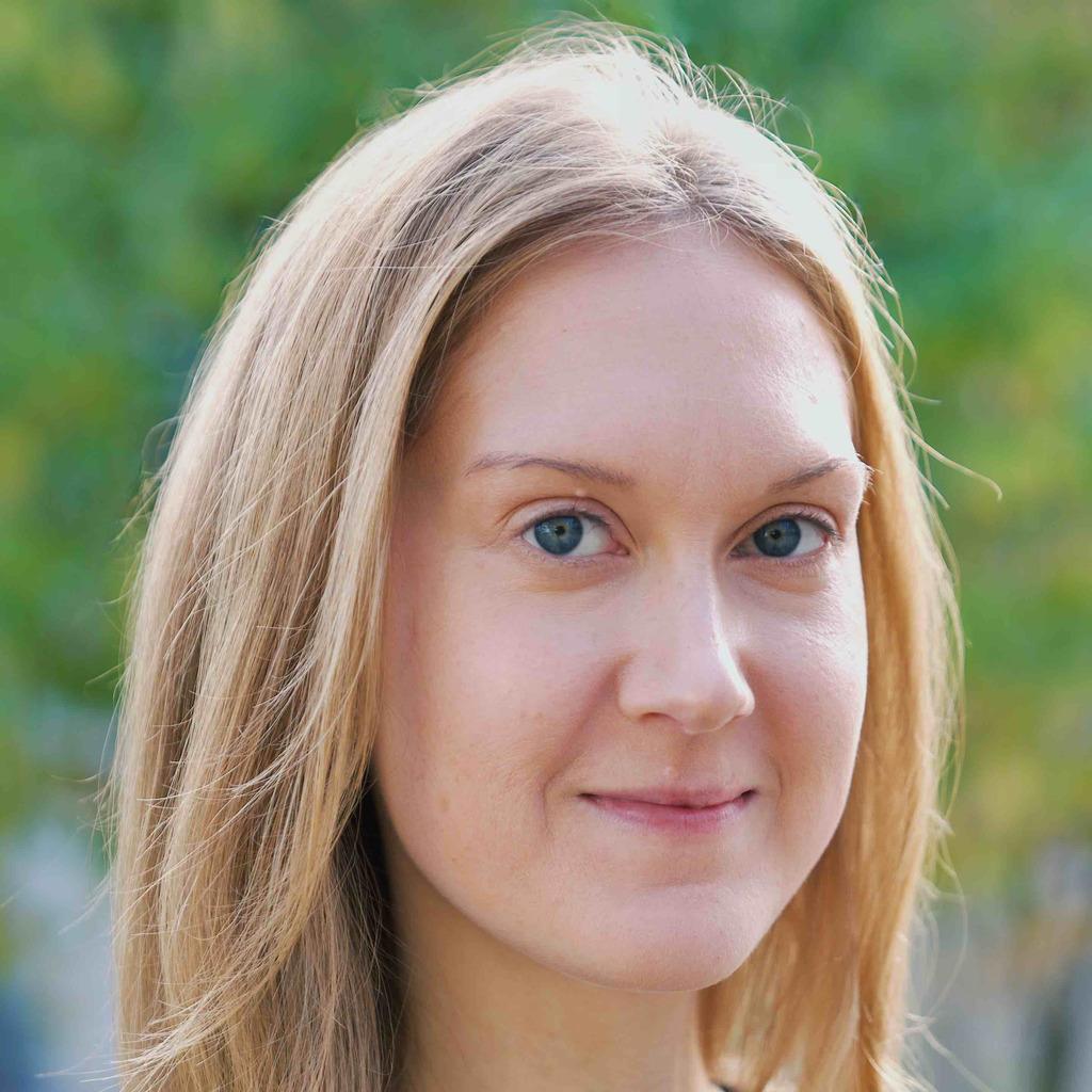 Christina schannor architektur technische universit t - Uni dresden architektur ...