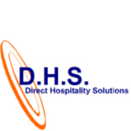 Torsten Werner - Direct Hospitality Solutions - Brisbane / Mt Crosby