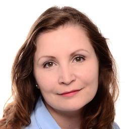 Emmylou Bader's profile picture
