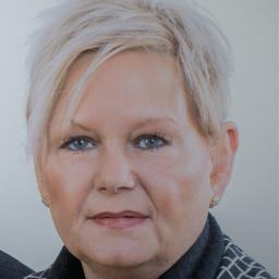 Susanne Maxheim - Wallix Group - München