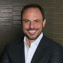 Samir Ayoub's profile picture