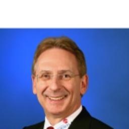 Dr. Holger Altmaier's profile picture