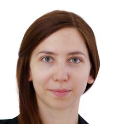 Sarah Stier's profile picture