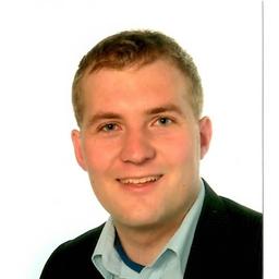 Michael Unger - Hochschule für Wirtschaft und Umwelt Nürtingen-Geislingen - Nürtingen