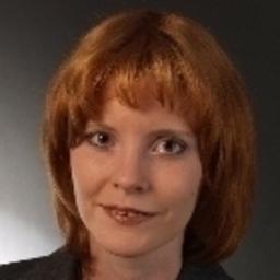 Kirsten Reichelt - e[ ]-learning by kirsten reichelt - Fröndenberg