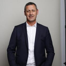 Daniel Lieb