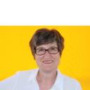 Nicole Horstmann - Friedrichshafen