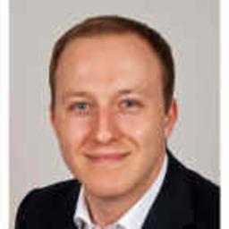 Peter Biermann - Henkel AG & Co. KGaA - Düsseldorf