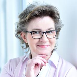 Regina Huths's profile picture
