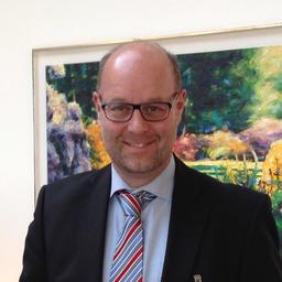 Jürgen Hohnen - Jürgen Hohnen GmbH Wärme-Wasser-Umwelt - Heinsberg