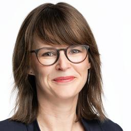 Nina Niemeyer - TOM TAILOR Holding AG - Hamburg