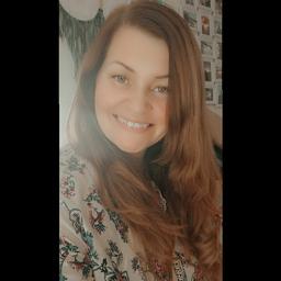 Judith Deneka's profile picture