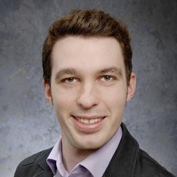 Jonathan Dreessen