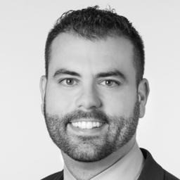 Humberto Montero - Gfeller Treuhand und Verwaltungs AG - Dübendorf