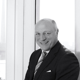 Michael Hallen - Michael Hallen Beteiligungs GmbH - Düsseldorf