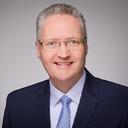 Markus Hermann - Dreieich