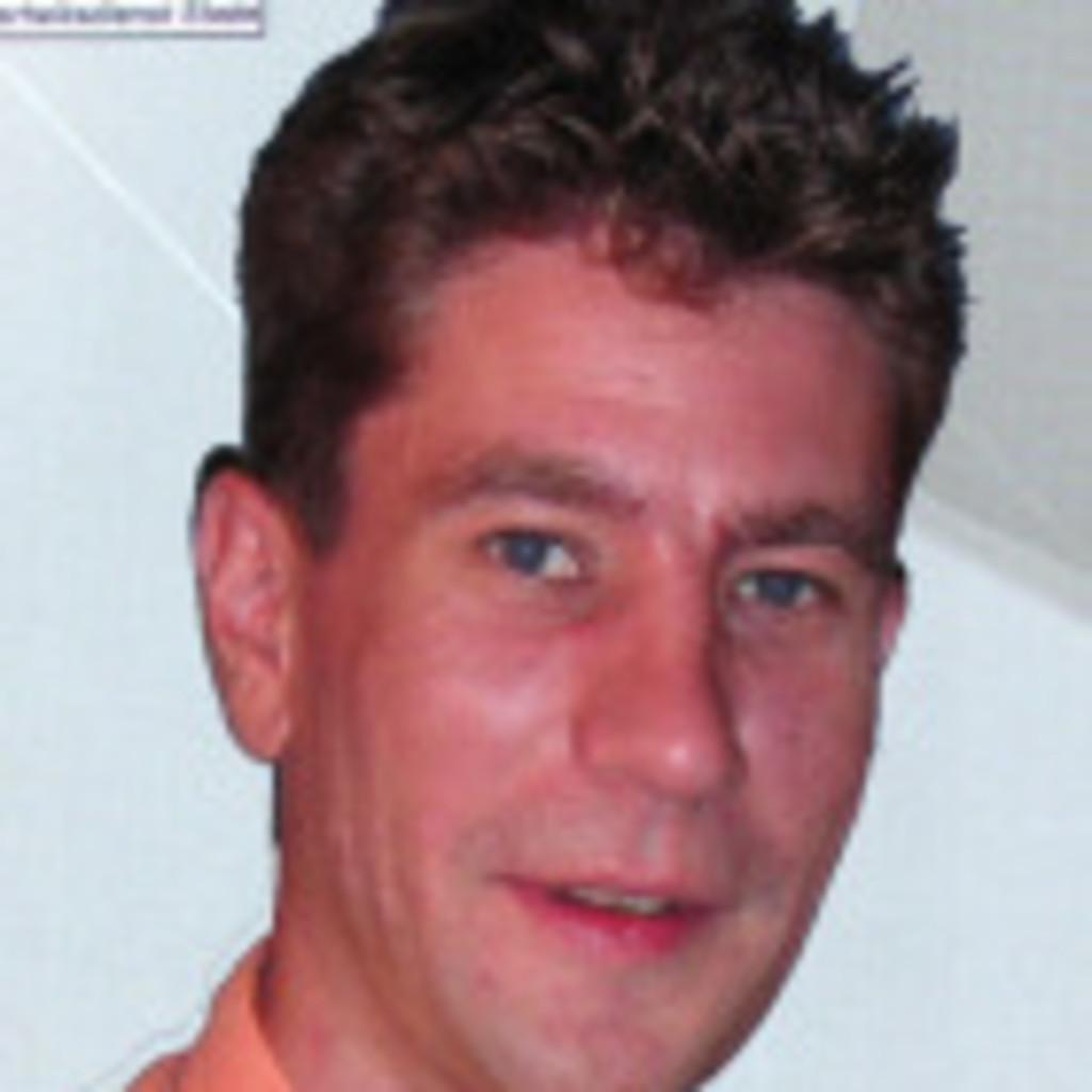 Tom clever er sucht sie Dutch Diagnostics - Human and Animal Care - Sie sucht ihn heirat
