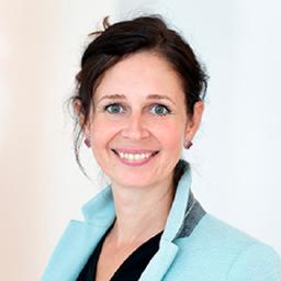 Clea Buttgereit - Clea Buttgereit Networks: Coaching und Organisationsentwicklung - Mainz