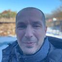 Michael Rausch - Delmenhorst