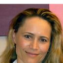 Sabine Schubert - Düsseldorf