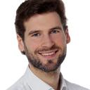 Christoph Hermann - Frankfurt am Main