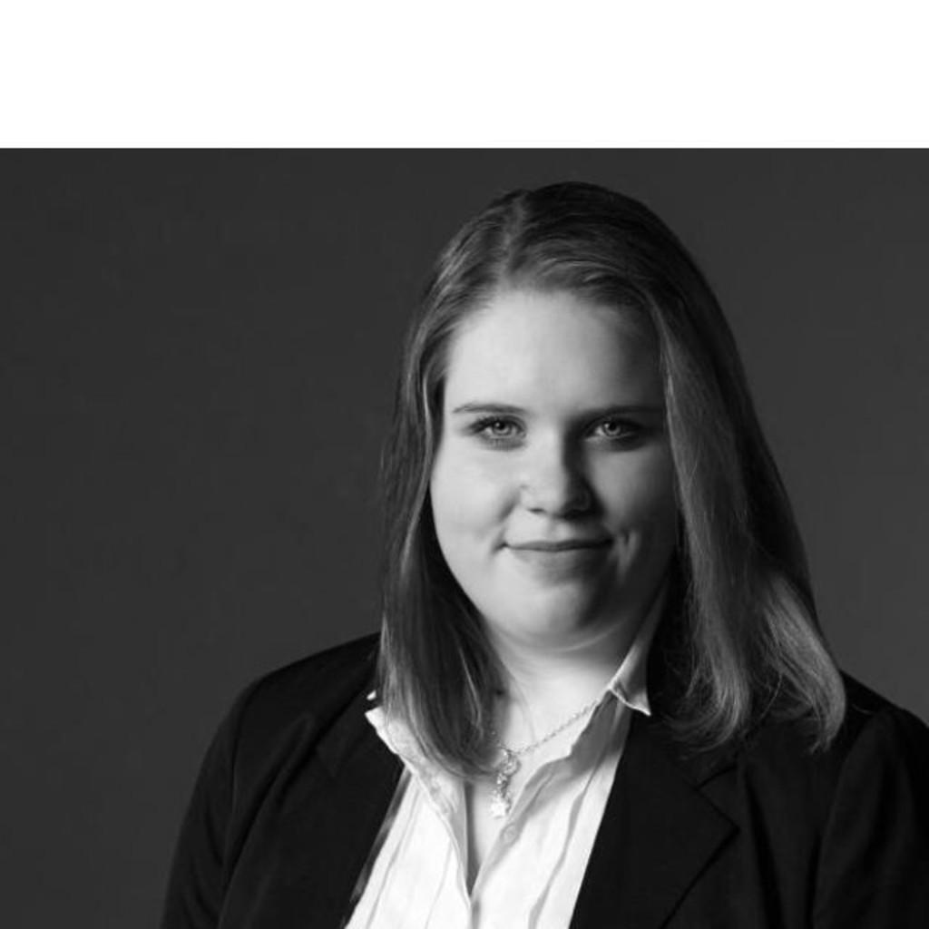 Lisa Thalhofer Projekteinkauf C Reihe Audi Ag Xing