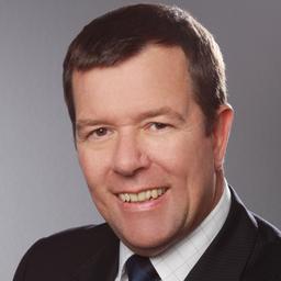 Gerrit Bolz - EWE TRADING GmbH - Bremen