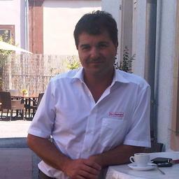 Tino Cafaro's profile picture
