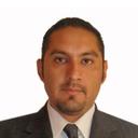 Luis Rodriguez Romero