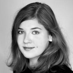 Lisa Keim's profile picture