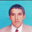 LUIS RUIZ DIAZ - BARCELONA