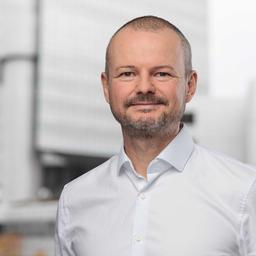 Christian Ascher's profile picture