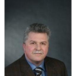 Bernd Albrecht's profile picture