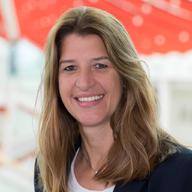 Carmen Hilkert