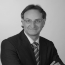 Werner Ackermann - Frankfurt am Main