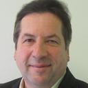 Gerald Walter - Graz