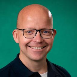 Daniel Lendering's profile picture