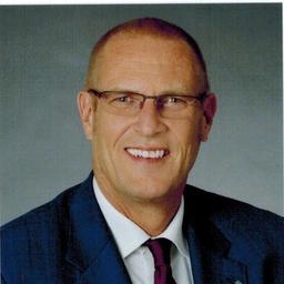 Hans-Martin Bernhard's profile picture