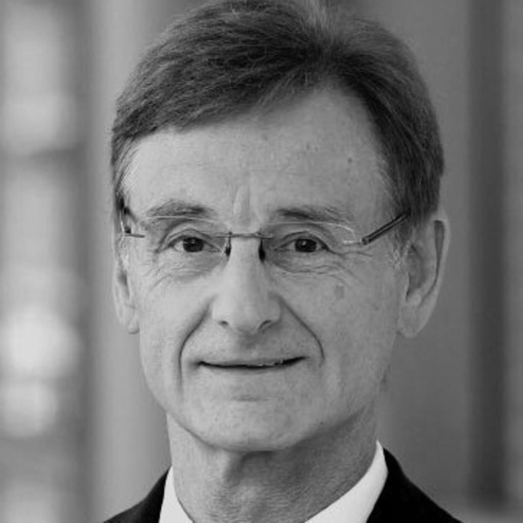 <b>Klaus Moritz</b> - Projektmanager - Commerz Business Consulting GmbH | XING - klaus-moritz-foto.1024x1024