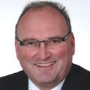 Michael März - Castrop-rauxel
