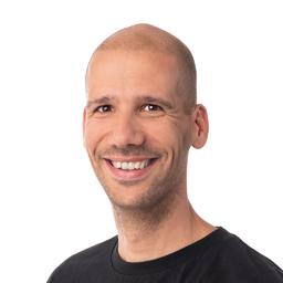 Peter Widmer - BRACK.CH AG - Mägenwil