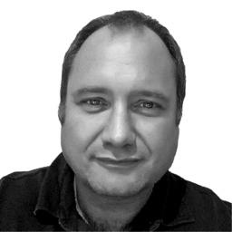 Torsten Nagengast - GS-MOULD | Das deutsche Team fuer Sie in China - Baden-Baden