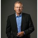 Olaf Müller - Bebra