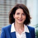 Christiane Döring - Ahrensburg