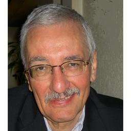 Christian Maurer - The Ultimate Sales Executive Resource - Strasbourg