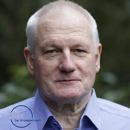 Dietmar Kuske