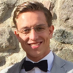 Matthias Ryll's profile picture