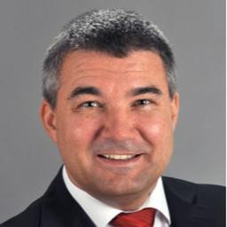 Johannes Bergsmann's profile picture