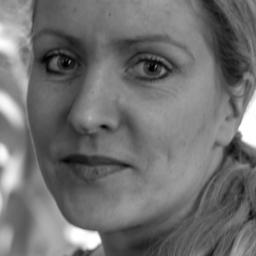 Anne Schad - Naturheilpraxis Anne Schad, Invidu - Institut für Persönlichkeitsentwicklung - Plauen