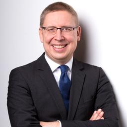 Jürgen Neumann's profile picture